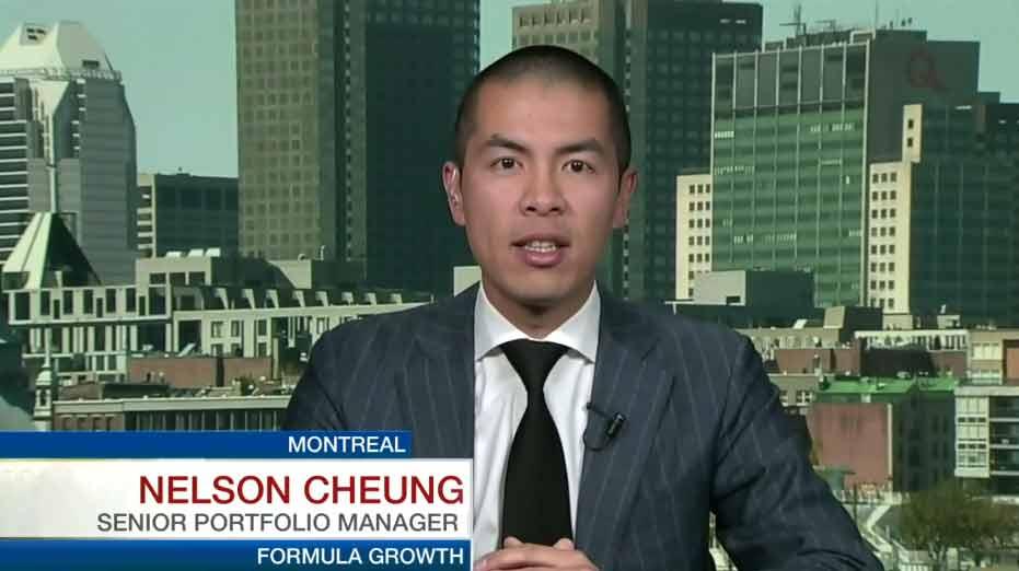 Nelson-Cheung-BNN
